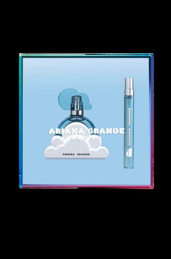 Lahjapakkaus Cloud Edp 30 ml & Rollerball 7,5 ml