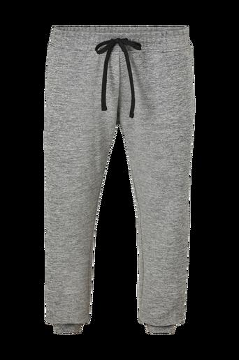 Collegehousut jjiGordon Flo Sweat Pants PS