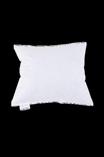 Sisätyyny 60x60 cm