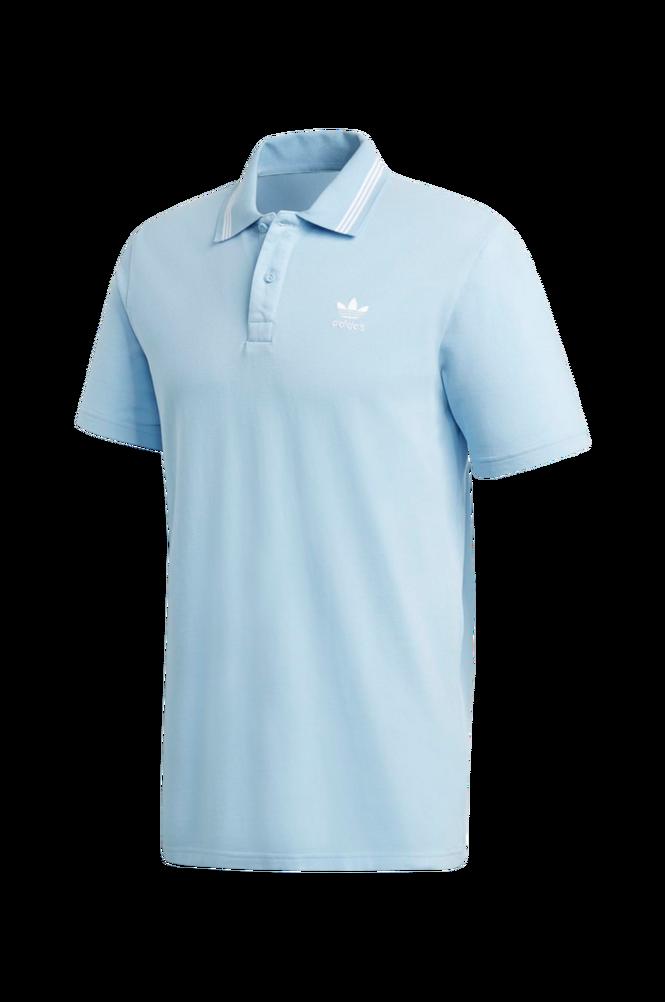 adidas Originals Poloshirt Trefoil Essentials Polo Shirt