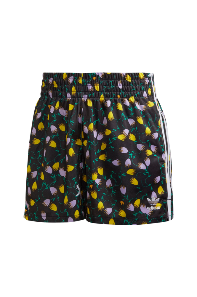 adidas Originals Shorts Allover Print Shorts