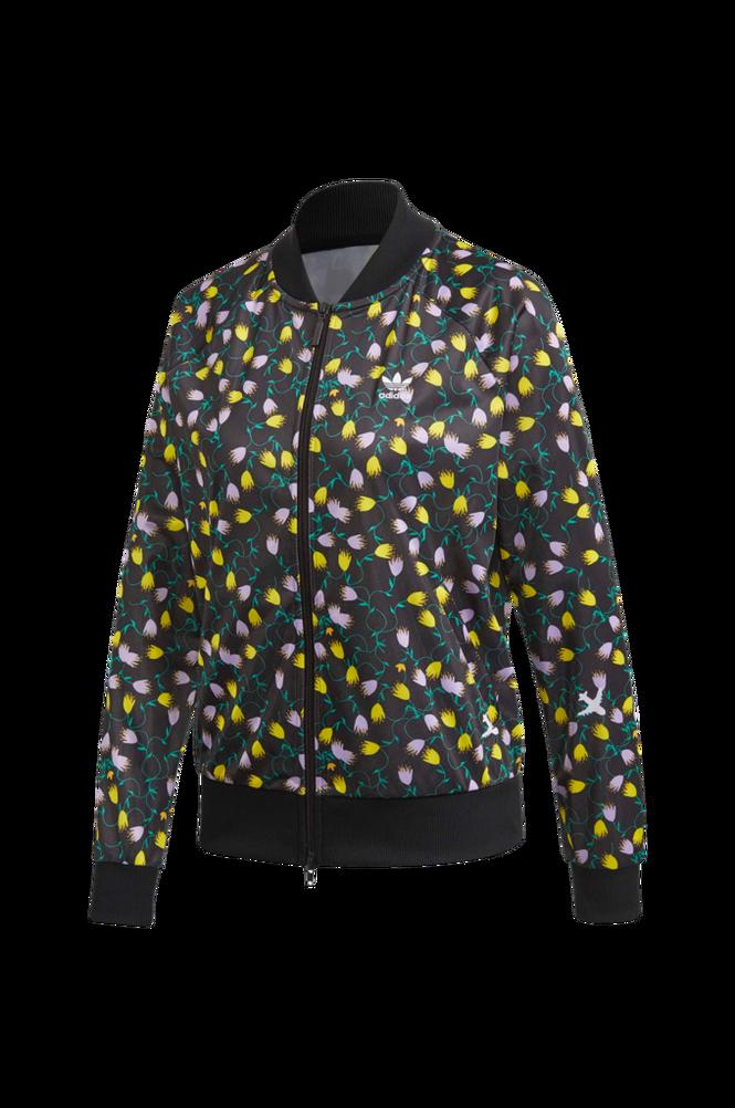 adidas Originals WCT-jakke Allover Print Track Jacket