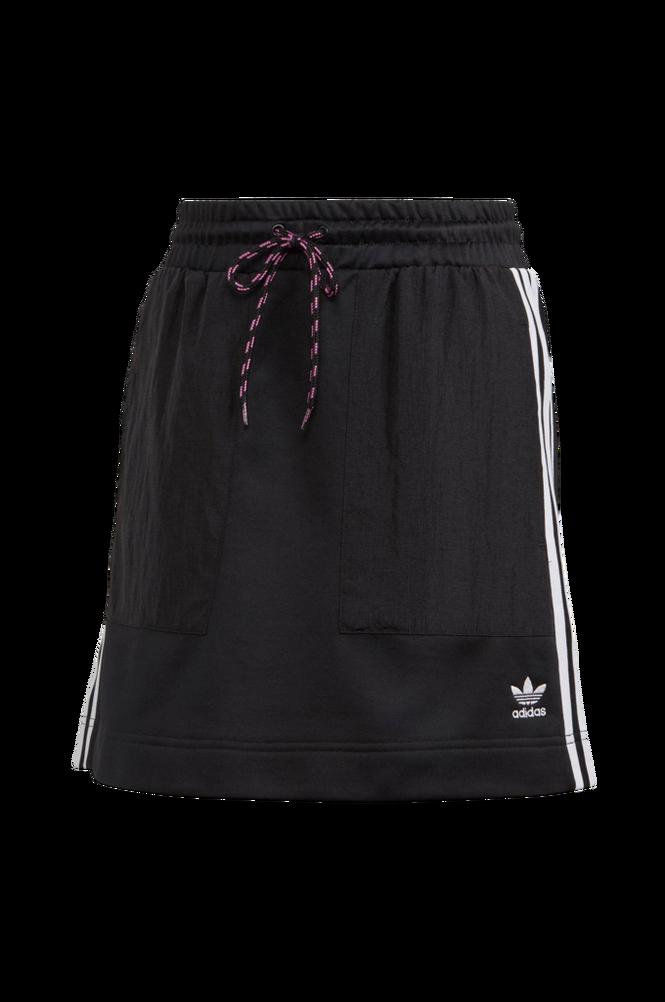 adidas Originals Nederdel Skirt