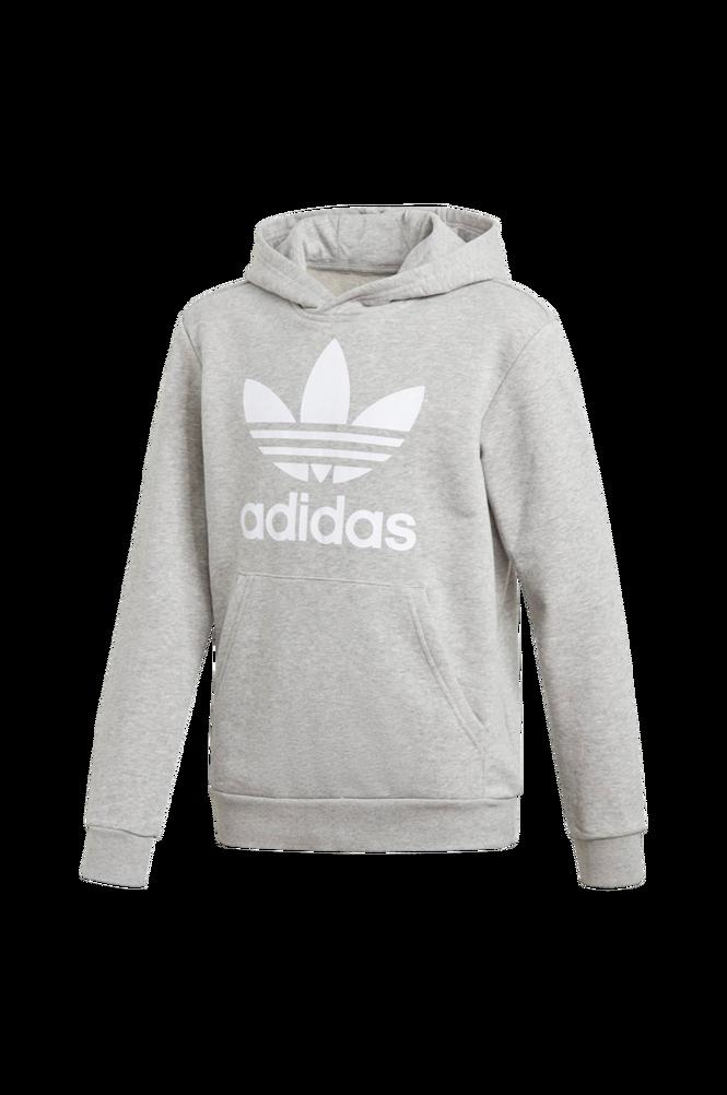 adidas Originals Sweatshirt Trefoil Hoodie