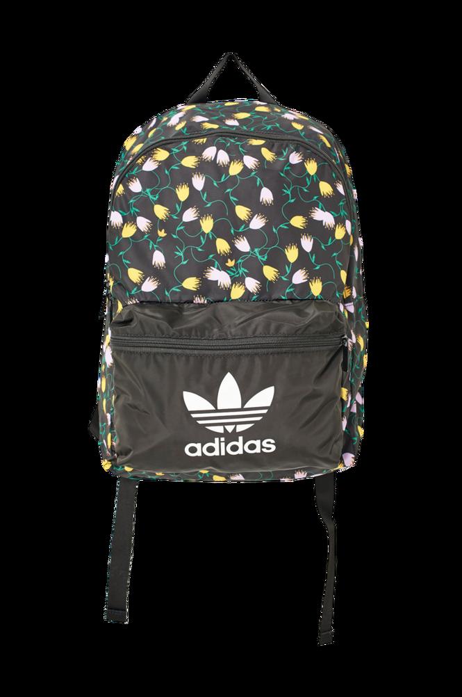 adidas Originals Rygsæk Graphic Backpack