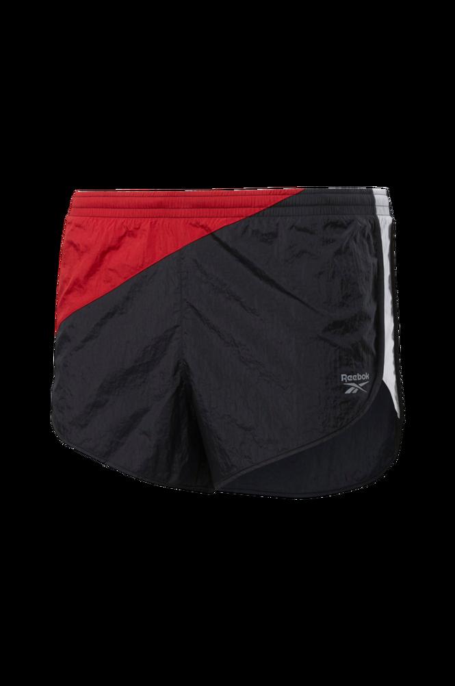 Reebok Performance Løbeshorts Heritage Run 3 Inch Split Shorts