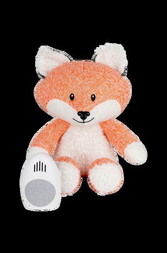 Comforter Robin the Fox Oranssi