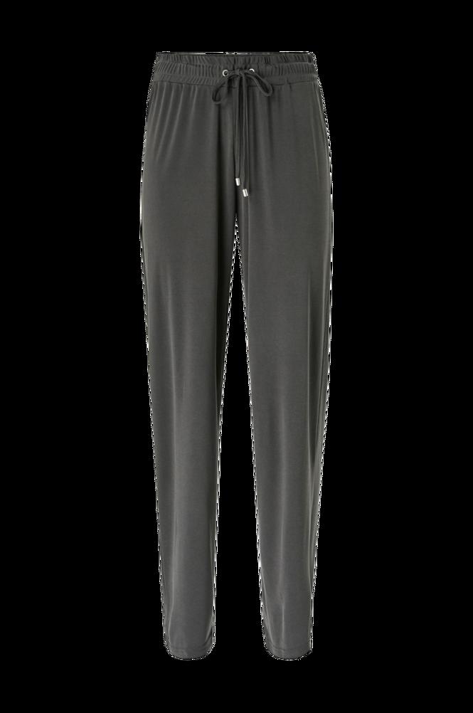 Saint Tropez Bukser GiaSZ Jersey Pants