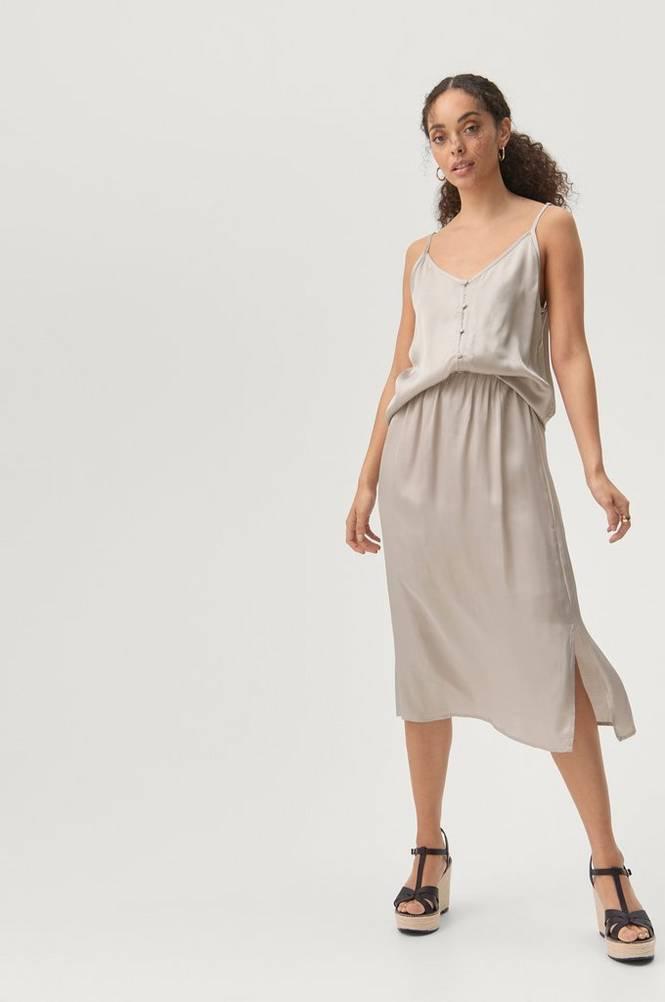 Saint Tropez Nederdel GitaSZ Skirt