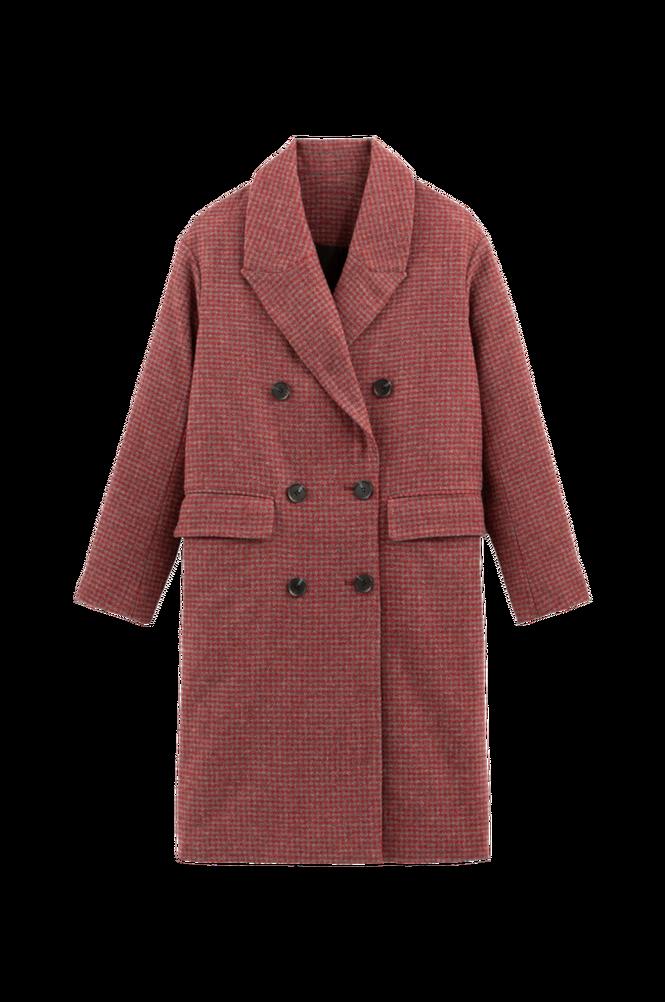 La Redoute Ternet frakke