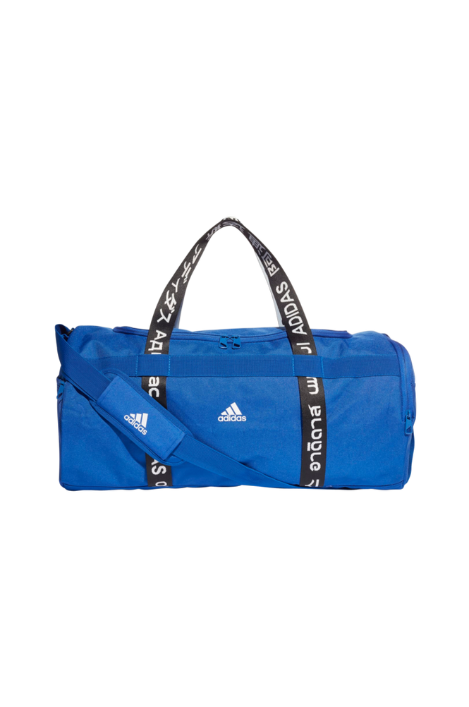 adidas Sport Performance Taske 4Athlts Duffel Bag Medium