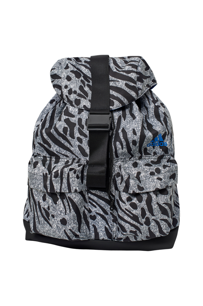 adidas Sport Performance Rygsæk ID Backpack