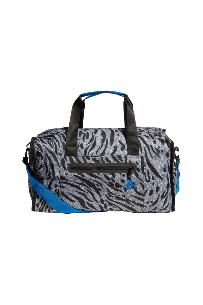 adidas Sport Performance Taske Training ID Duffel Bag