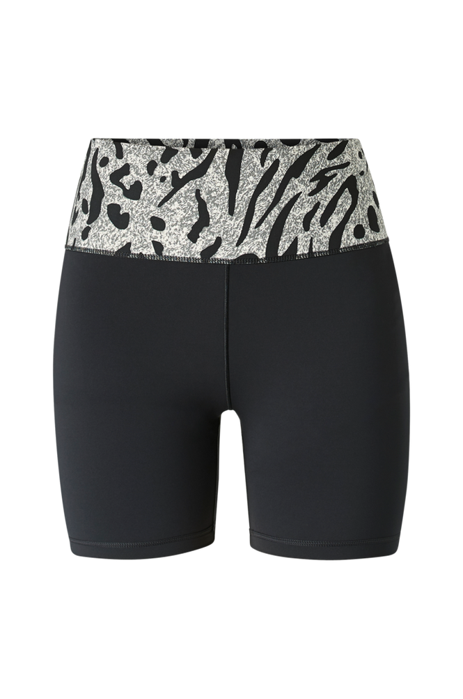 adidas Sport Performance Træningsshorts Believe This High-Rise Shorts