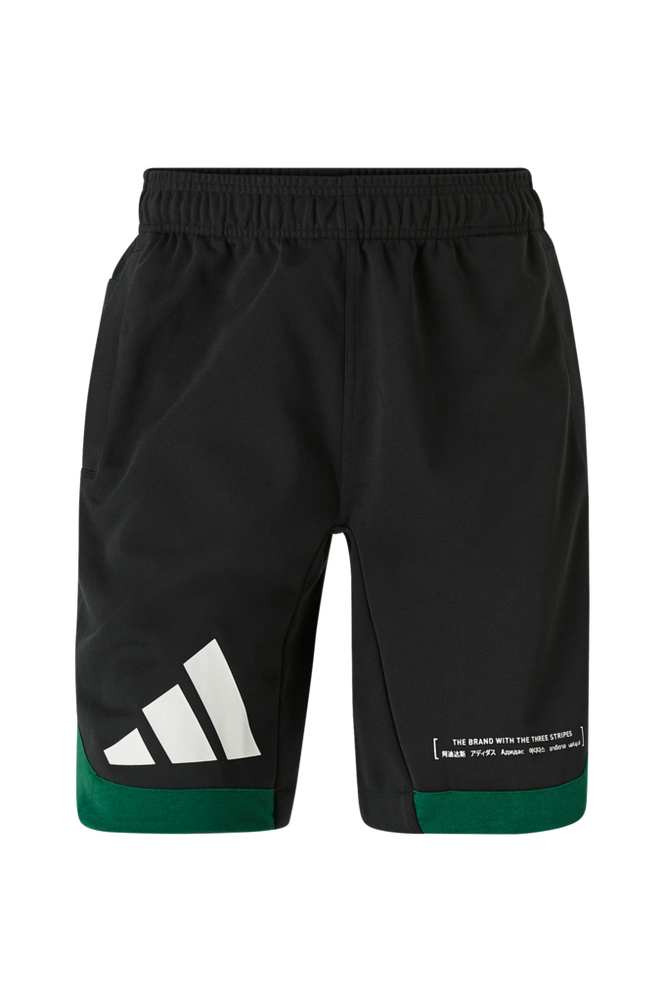 adidas Sport Performance Træningsshorts The Pack Basketball