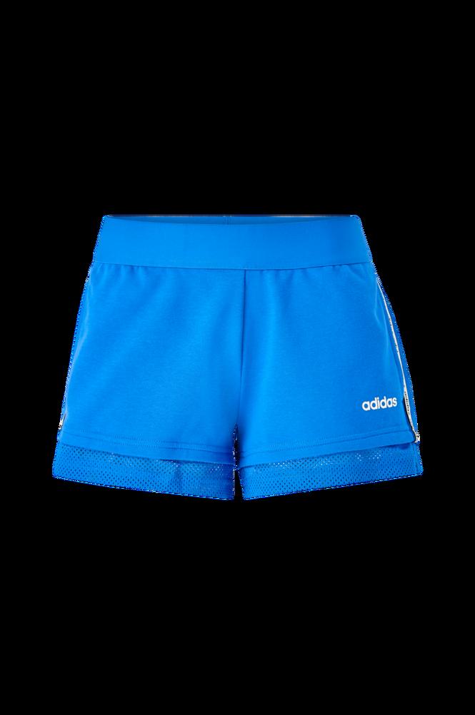 adidas Sport Performance Træningsshorts W E MM Shorts
