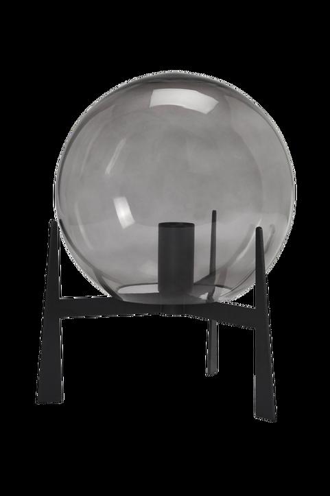 Bordslampa Milla 28 cm