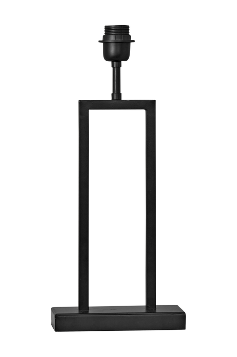 Bordslampa Rod 47 cm