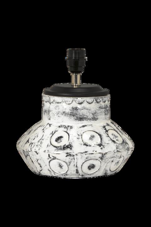 Lampfot Larry 30 cm