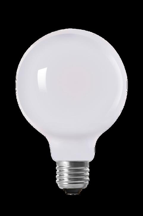 Perfect LED Opal Glob 5,5W(40W) 9,5 cm