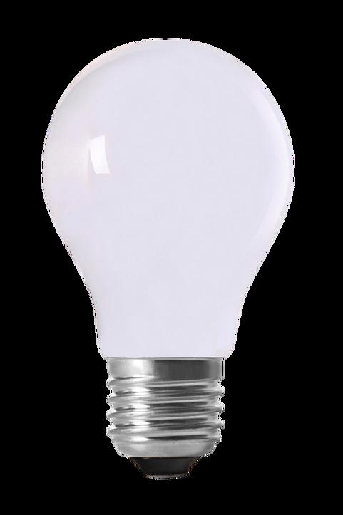Perfect LED Opal Normal 3,5W(25W) 6 cm