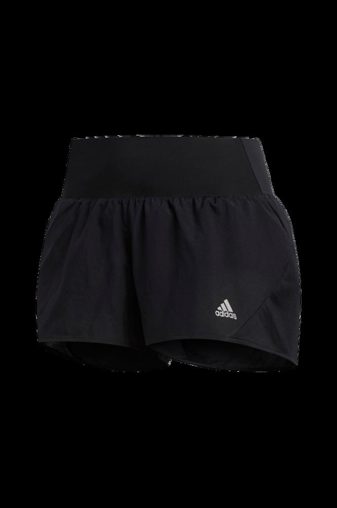 adidas Sport Performance Løbeshorts Run It 3-Stripes PB Shorts
