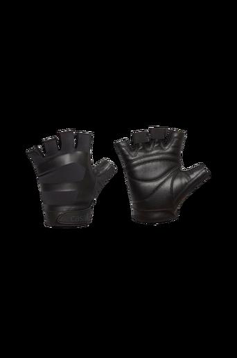 Exercise glove multi XL Black