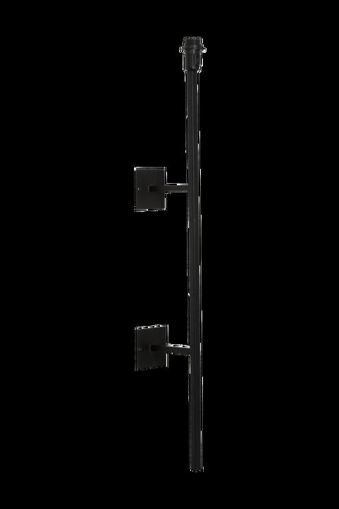Vägglampa Rod 108 cm