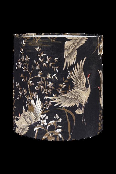 Lampskärm Celyn i Polyester 30 cm