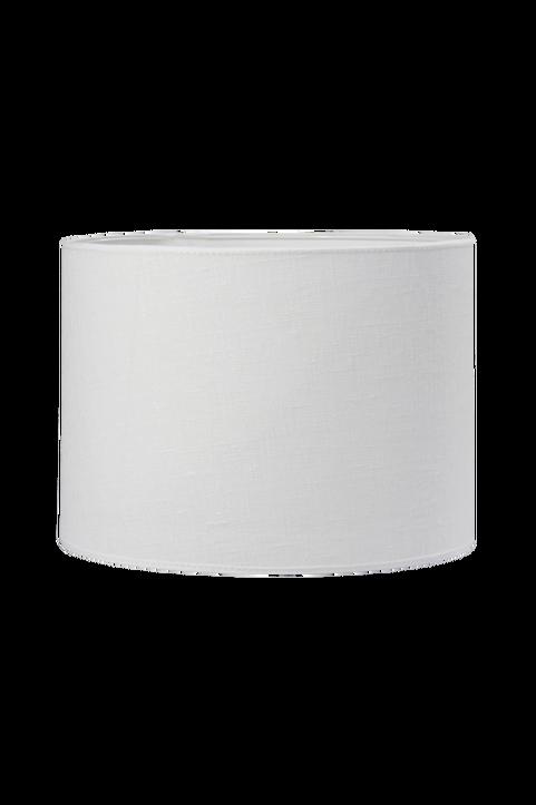 Lampskärm Sara Classic Franza 25 cm – PR Home
