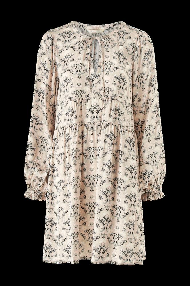 Odd Molly Kjole Sensational Short Dress