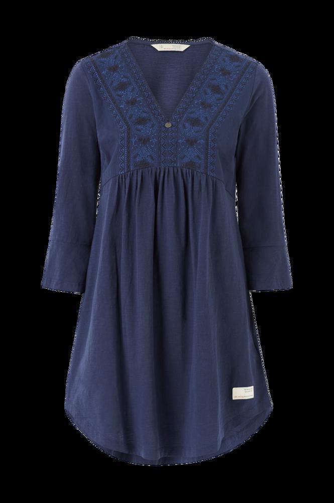 Odd Molly Kjole Curious Dress