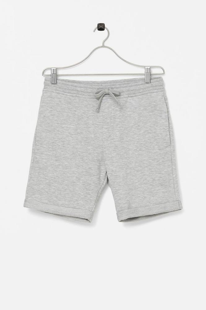 Replay Sweatshorts