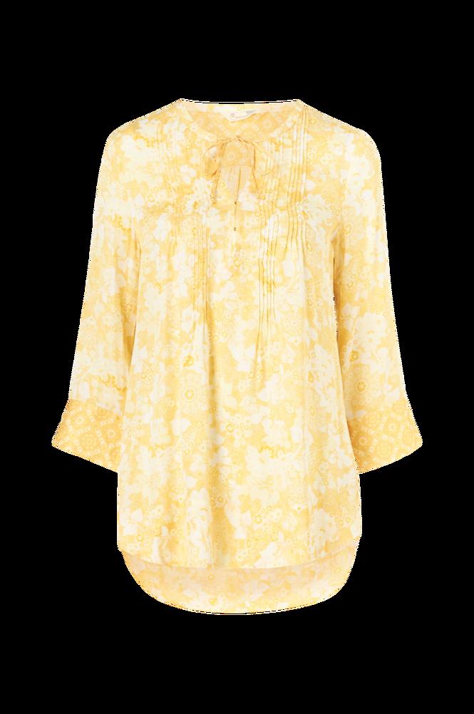 Odd Molly Kjole Pretty Printed Short Dress