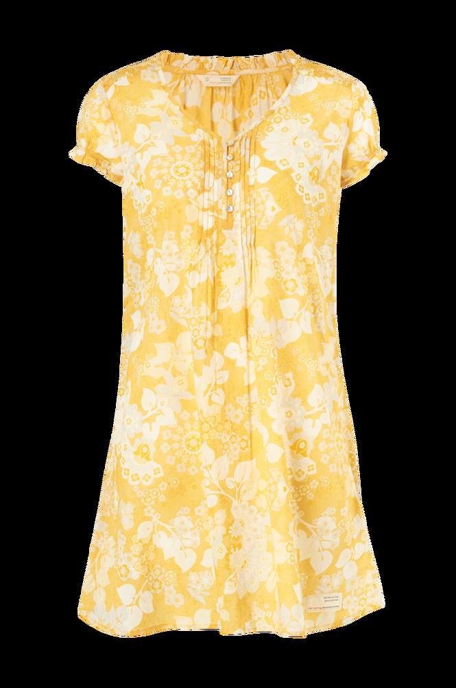 Odd Molly Kjole Perfect Print Short Dress