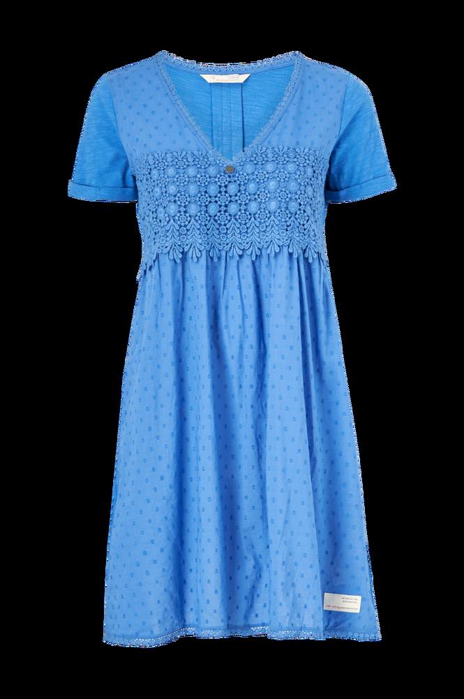 Odd Molly Kjole Finest Embroidery Dress
