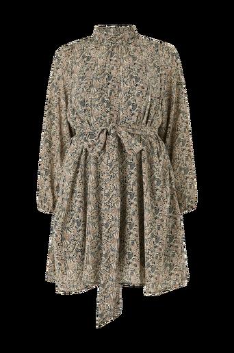 Mekko vmJosephine LS Short Dress