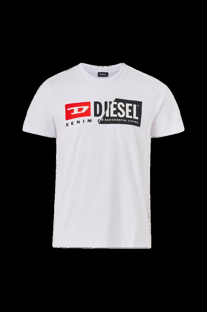 Diesel T-shirt T-Diego Cuty