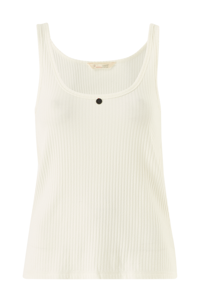Odd Molly Top Exquisite Tank