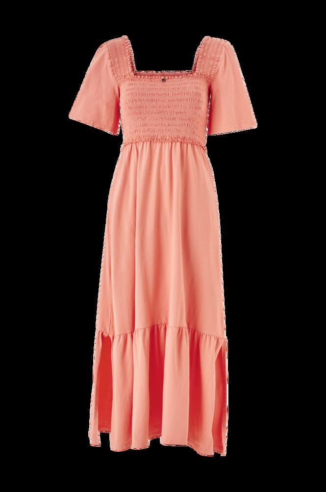 Odd Molly Kjole Peppy Dress