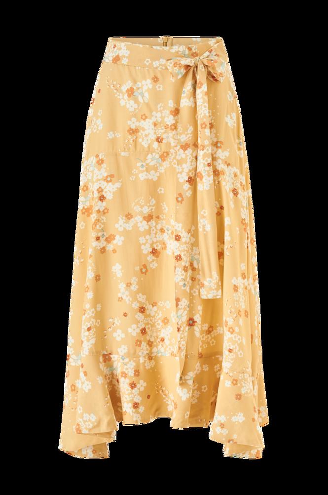 Odd Molly Nederdel Adore Skirt
