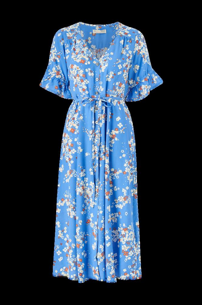Odd Molly Kjole Adore Dress