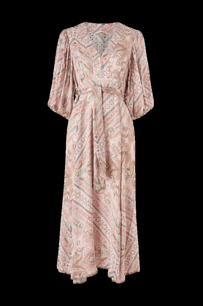 Odd Molly Kjole Radiant Dress