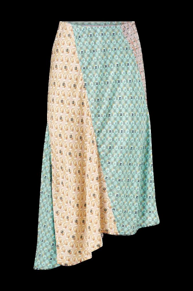 Odd Molly Nederdel Radiant Skirt