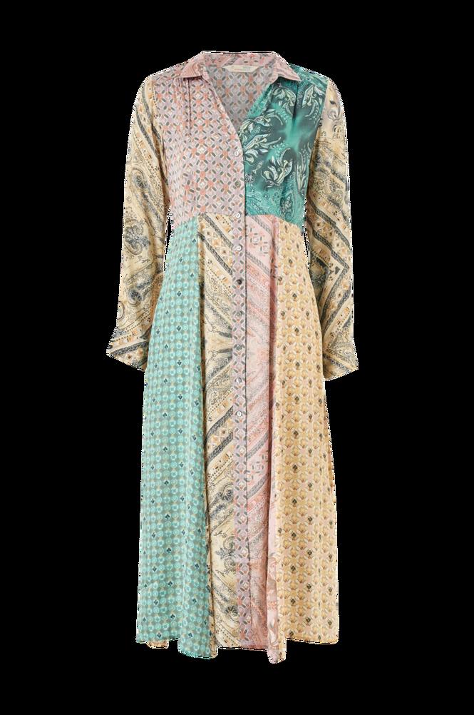 Odd Molly Kjole Radiant Shirt Dress