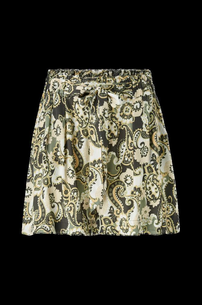 Odd Molly Shorts Mesmerizing Shorts