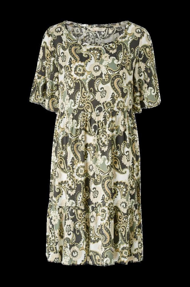 Odd Molly Kjole Mesmerizing Short Dress