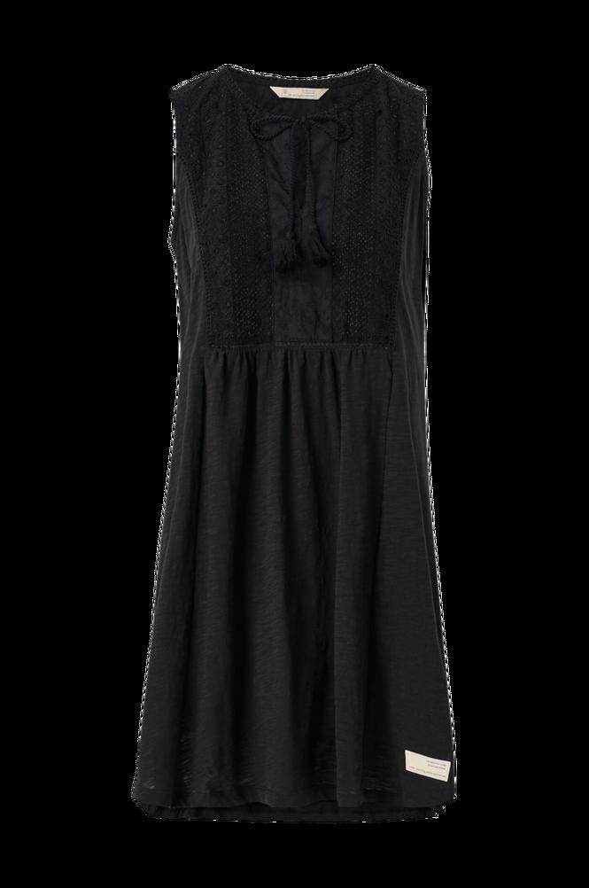 Odd Molly Kjole Artful Dress