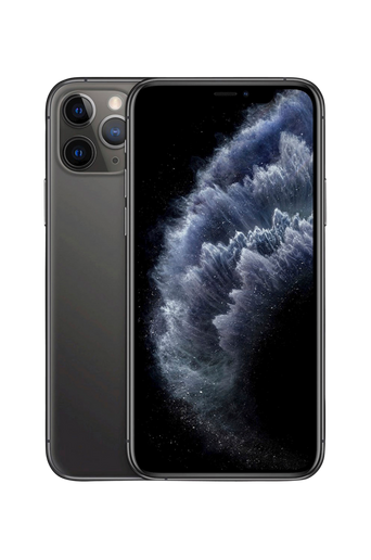 iPhone 11 Pro 256 Gt Space Grey