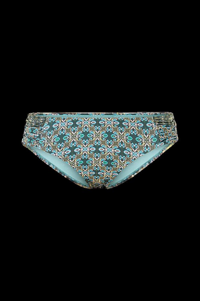 Odd Molly Bikinitrusse Swimdream Bikini Bottom